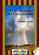 Alla ricerca dell'arcobaleno