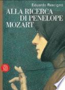 Alla ricerca di Penelope Mozart