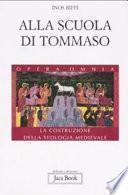 Alla scuola di Tommaso d'Aquino, lumen Ecclesiae
