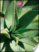 Aloe vera - Star bene