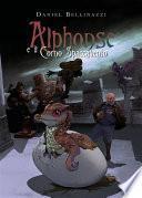 Alphonse e il Corno Spaccavento