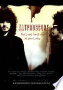 Altprogcore - Dal post hardcore al post prog
