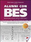 Alunni con BES - Bisogni Educativi Speciali