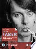 Amico Faber