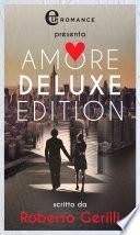 Amore Deluxe Edition (eLit)