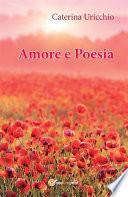 Amore e poesia