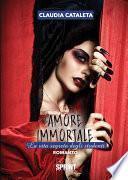 Amore immortale