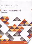 Analisi matematica 1