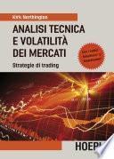 Analisi tecnica e volatilità dei mercati