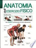 Anatomia dell'esercizio fisico