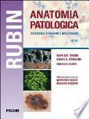 Anatomia patologica. Patologia d'organo e molecolare