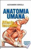 Anatomia umana. Atlante tascabile