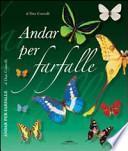 Andar per farfalle