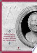 Andrea Bregno, Giovanni Santi e la cultura adriatica del Rinascimento