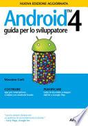 Android 4