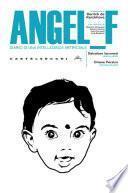 Angel F. Diario di una intelligenza artificiale