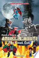 ANGELI CADUTI The Final Cut