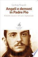 Angeli e demoni in Padre Pio