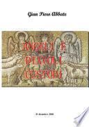 Angeli e diavoli custodi