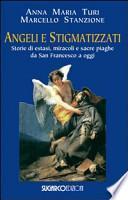 Angeli e stigmatizzati