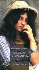 Angelina la straniera