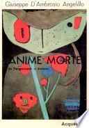 Anime Morte