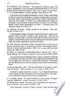 Annali D'italianistica