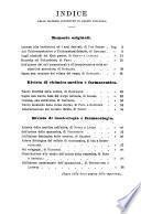 Annali di chimica medico-farmaceutica e di farmacologia