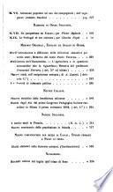 Annali universali di statistica, economia pubblica, legislazione, storia, viaggi e commercio