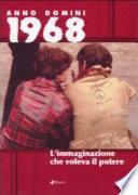 Anno Domini 1968