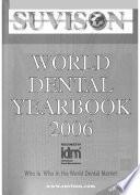 Annuaire Dentaire Mondial