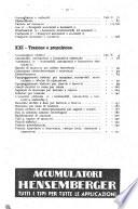 Annuario dell'Associazione elettrotecnica italiana