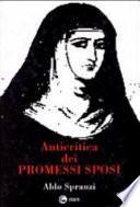 Anticritica dei Promessi sposi