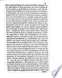 Antidoto alle velenose considerationi di Fra Paolo di Venetia sopra le censure di N. S. P. Paolo V.