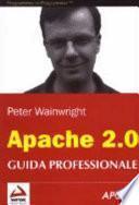 Apache 2.0. Guida profesionale
