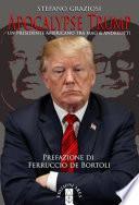 Apocalypse Trump