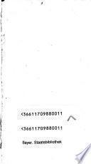Arca santa, nella quale si contengono i sacratissimi misteri della vita ... di Christo
