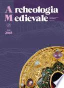 Archeologia Medievale XLII, 2015
