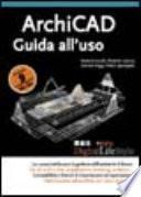 ArchiCAD. Guida all'uso
