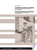 Architettura antica e Progetto