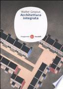 Architettura integrata