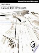 Architettura PostDecostruttivista ( )