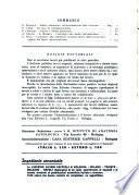Archivio italiano di anatomia e istologia patologica
