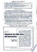 Archivio italiano di urologia