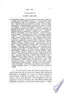 Archivio storico per la provincia di Salerno