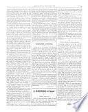 Archivio tipografico periodico tecnico mensile dedicato alle arti grafiche