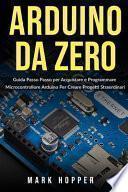 Arduino da Zero