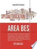 Area BES