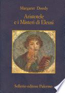 Aristotele e i Misteri di Eleusi