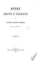 Aristotele esposto ed esaminato